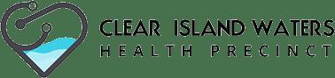 Clear Island Waters Health Precinct